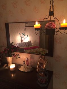 Z's candles Candle Sconces, Wall Lights, Candles, Lighting, Room, Home Decor, Bedroom, Appliques, Candle Wall Sconces