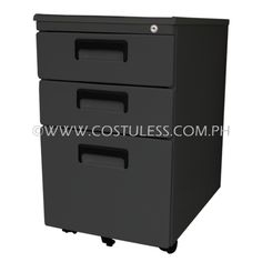 Cost U Less is under construction Mobile Pedestal, Lateral File, Steel Cabinet, Storage Systems, Racking System, Custom Cabinets, Filing Cabinet, Lockers