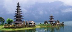 InSeAsia.com - the perfect resource for those living in, or planning a holiday in Southeast Asia. Join us and see what this amazing region has to offer.