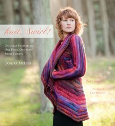 knitSwirl_front-cover1