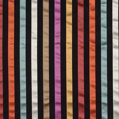Aporia Fabric, Wallpaper | Clarence House