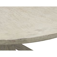 La Phillippe Reclaimed Wood Round Dining Table | Overstock.com Shopping - The…