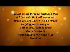 This Goes Out To All The Beautiful Devoted People There Who Are Loving Going Through Hard Battles You An Inspiration And Such A