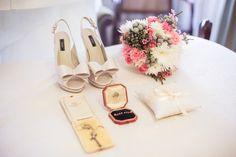 Instante Fotografia | Casamento RN 2