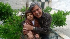 PLEASE PRAY! Pastor imprisoned in Iran faces death for 'spreading corruption on Earth'