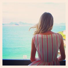 Raining today. Missing Brazil. - @taylorswift- #webstagram