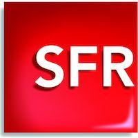 SFR: La 4G arrive à La Défense - http://www.applophile.fr/sfr-la-4g-arrive-a-la-defense/