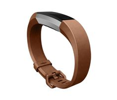 ($59.95) - SIZE SMALL https://www.fitbit.com/shop/accessories/altahr-leather