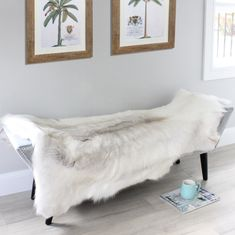 Colier Chopard Green Carpet | KULTHO