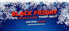 Black Friday Deals at Pure Hair Online Store http://www.purehairdesignwarrington.com/black-friday-deals-for-hair-products/