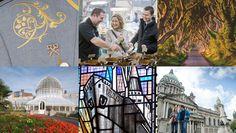 A concierge's guide to: Belfast | Ireland.com