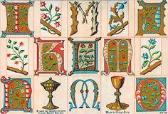 Verschillende-miniaturen.gif (530×360)