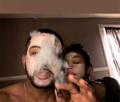 Best collection of cute couples smoking weed together, rolling up on bae's azz. Couples who smoke together quotes & sexy stoner couples. Couple Goals Relationships, Relationship Goals Pictures, Couple Relationship, Healthy Relationships, Black Couples Goals, Cute Couples Goals, Cute Black Couples, Mode Old School, Stoner Couple