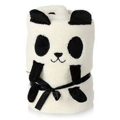 Shop for panda nursery accessories at Panda Things, the world's number one panda store. Choose from a huge selection of panda accessories available now. Nursery Accessories, Kawaii Accessories, Cute Blankets, Soft Blankets, Panda Kawaii, Panda Store, Panda Nursery, Panda's Dream, Panda Gifts
