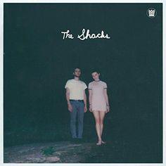 The Shacks - The Shacks