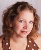 2017 Electronic Media of the Year: Daily Divine with Sara by Sara Wiseman (Sara Wiseman)  Sara Wiseman is an award-winning author and visionary spiritual teacher. She is the founder of Intuition University, writes the Daily Divine blog, and hosts the popular  Ask Sara and Spiritual Psychic podcasts.