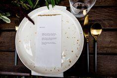 Wedding Table Inspiration #weddingphotography #weddingphotographer #brideslancashire #bridesmanchester #mancheserweddingphotographer #cumbriaweddingphotographer #bridalinspiration #farmwedding #outdoorswedding #diywedding #winterwedding #lancashirewedding #countrywedding #north-westwedding  Stylist - @L27 Events, Florist - Leafy Couture, Props - AddVintage.com, Cake - The Flamingo Bakery, Stationery - Bureau, Dress - The Harrogate Wedding Lounge, Hair - Zara Anne Rigg, MUA - Cat Johnson.