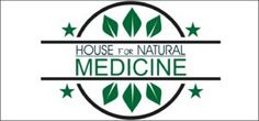 House For Natural Medicine