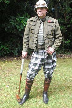 https://flic.kr/p/KjYb4C | 12471609_10206049219215154_7890915244099842863_o | Phineas Squidd Mens Coat Fashion