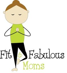 Fit and Fabulous Moms: Long List of High Protein snacks