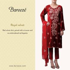 , Fashionable Bareeze collections 2015