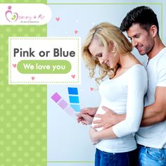 At 8 weeks into pregnancy, Early Gender Reveal DNA Blood Test lets you accurately determine the gender of your baby with results as soon as 72 hours. Early Gender Test, Gender Determination, Baby Gender Prediction, 72 Hours, Blood Test, Ultrasound, 8 Weeks, Gender Reveal