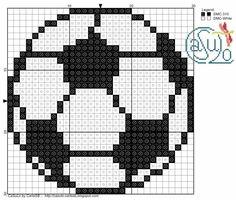 Cross Stitch For Kids, Just Cross Stitch, Cross Stitch Cards, Beaded Cross Stitch, Cross Stitching, Blackwork Embroidery, Embroidery Stitches, Embroidery Patterns, Cross Stitch Pattern Maker