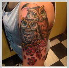 tattoo s owl tattoo back doms tattoo cute owl tattoo tattoo owl tattoo . Owl Tattoo Back, Cute Owl Tattoo, 4 Tattoo, Glow Tattoo, Piercing Tattoo, Time Tattoos, Sleeve Tattoos, Tatoos, Tattoo Designs For Women