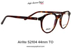 Airlite S2104 44mm TO American, Men, Style, Swag, Guys, Outfits