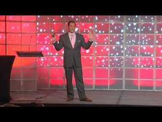 Darren Hardy - Success University