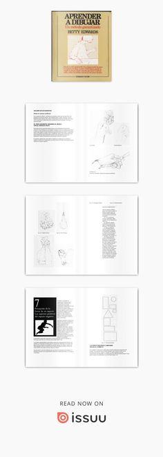 Libro terminado | libros de arte | Pinterest | La psicologia del ...