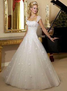 Free shipping - - 2010 New Ambrosia wedding dress bridal dress bridal gown bridal dresses Plus size      AA312 $135.00