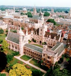 Cornwall England, Yorkshire England, Yorkshire Dales, Oxford England, London England, Cambridge, Balliol College, Oxford United Kingdom, Skye Scotland