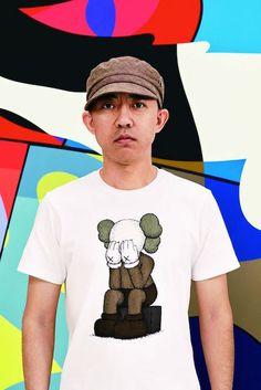 「ユニクロ(UNIQLO)」のTシャツブランド「ユーティー(UT)」は、2016年春コレクションでニューヨークを拠点に活動するアーティスト、カウズとコラボする。「ユーティー」のクリエイティブ・ディレクターを務める NIGO(R)と20年来の...