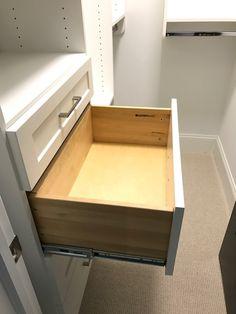 Frameless Shower Doors, Custom Mirrors, Custom Closets, Custom Cabinetry, Custom Cabinets