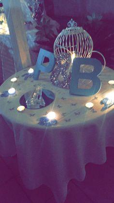 b91d3db0e40 41 Best Cinderella Bridal Shower images