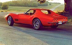 Google Image Result for http://image.motortrend.com/f/9247760/c12_0612_18z%2B1968_chevrolet_corvette_sting_ray%2Brear_side.jpg
