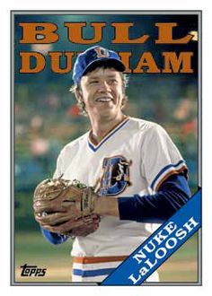 2016 Topps Archives Baseball checklist including base set, autographs, short prints and parallels. Kevin Costner and Susan Sarandon Bull Durham autographs are included.