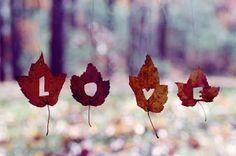 Você faz a Diferença: Para uma vida plena, apenas amor...