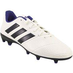 ae32b065773 Adidas Nemeziz 18.4 Outdoor Soccer Cleats - Womens