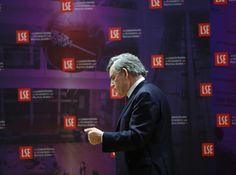 lse european institute past dissertations