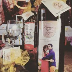 Wedding Gifts For Couples Philippines : 1000+ images about PERSONALIZED WINES! We Ship Nationwide on Pinterest ...