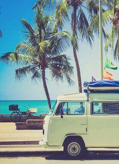 California-Car-Holiday-Summer-Sun-Sea-Ocean-Shiwi