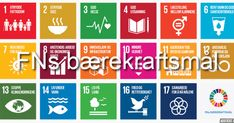 Sustainability by Design, Or Design for Sustainability, Global Goals for Sustainable Development Sustainable City, Sustainable Design, Agriculture Durable, Organisation Des Nations Unies, Un Sustainable Development Goals, Poverty And Hunger, Environmental Issues, Bullet Journal Layout, College Teaching