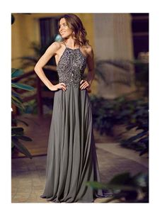 Cheap dress architecture, Buy Quality dresses with short sleeves directly from China dress silhouettes Suppliers:  Buyer Notice  1.all the dresses we made will be a little