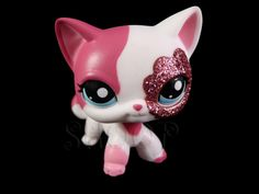 lps | LPS 2275 to 2299 - PETSHOP SHOOP