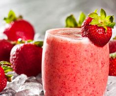 Add best ingredient to your smoothies for fast weight loss. Sip one of these nutrient- packed smoothies with protein and antioxidants. Lose weight and start metabolism with smoothies. Fight pain, slim down and boost energy with these smoothies. Nutribullet Recipes, Easy Smoothie Recipes, Easy Smoothies, Fruit Smoothies, Diet Recipes, Smoothie Ingredients, Yummy Recipes, Organic Smoothies, Energy Smoothies