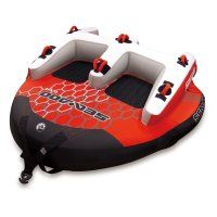 Sea Doo GX4  This is exactly what we need for our jet ski!  I want it today!