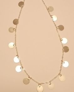 Pearl Necklace, Pearls, Jewelry, Instagram, String Of Pearls, Jewlery, Jewerly, Beads, Schmuck