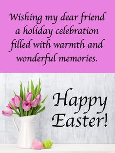Funny Easter Quotes with Images that include Easter Jokes, Easter Egg Quotes, Chocolate Quotes, Funny Easter Bunny Quotes and Many Easter Quotes Images, Easter Pictures, Easter Sayings, Easter Jokes, Funny Easter Bunny, Happy Easter Wishes, Happy Easter Greetings, Birthday Greeting Cards, Birthday Greetings